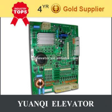 Lg Elevator Pcb DCD-230,lg-sigma elevator door