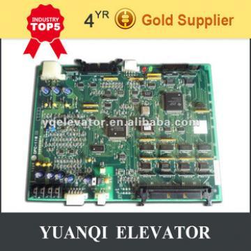 Lg Elevator Pcb DPC-110,lg elevator micro board