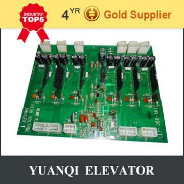 Lg-Sigma Elevator Pcb INV-BDC,lg-sigma elevator board