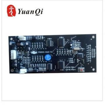 Fuji Display Board elevator parts FR2000-HAH-V9.2