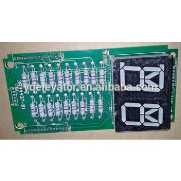 SIGMA Elevator Display Board elevator panel 3R34437-B1
