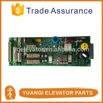 Elevator Power Board elevator parts ID594157
