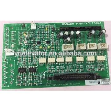 SIGMA Elevator Electronic Board elevator Board HCDM-3 UCE1-268
