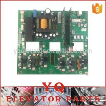ABB Elevator drive board GINT-5611C Elevator PCB