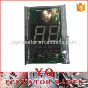 Kone Elevator Control Mainboard KM50017286G01 Elevator Kone PCB