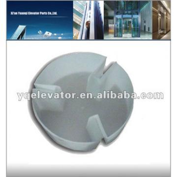 elevator plastic oil cup