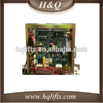 HQ elevator motherboard elevator PCB ABA26800XU2