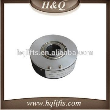 Lift encoder elevator encoder DAA633D1 elevator parts