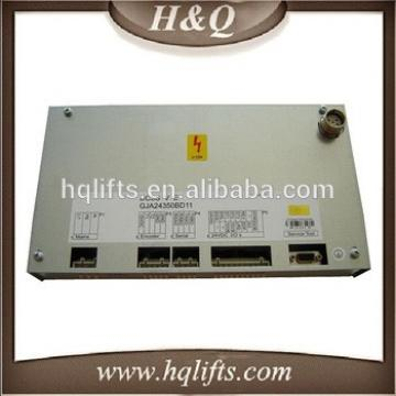 HQ Elevator Door Inverter GJA24350BD11