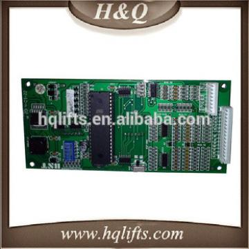 HQ lift the display panel elevator PCB A3J12125