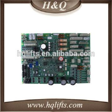 HQ elevator motherboard elevator PCB GBA26800LC1