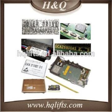 HQ Lift Door Inverter GAA21382D1