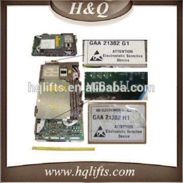HQ Elevator Inverter Price GAA21382G1