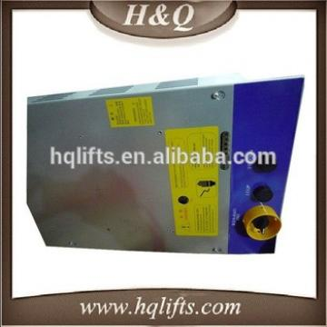 2016 New Products of Elevator Door Drive CON8003Z150-4