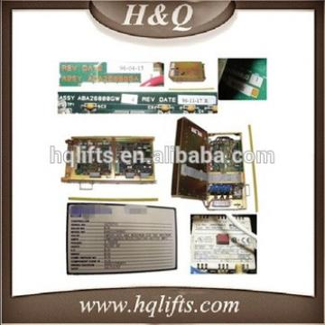 HQ Lift Inverter AAA21290BA2