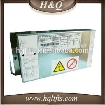 HQ Elevator Controller GBA24350BH1 Lift Controller