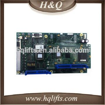 HQ elevator motherboard elevator PCB ADA26800VA1