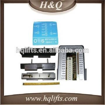 HQ Proximity Sensor Elevator GAA22439E12