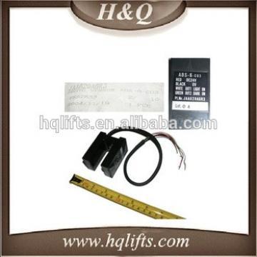 HQ Elevator Sensor Position Indicator JAA629AGR3