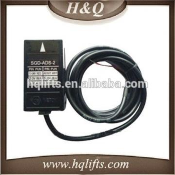 HQ Elevator Infrared Sensor SGD-ADS-2