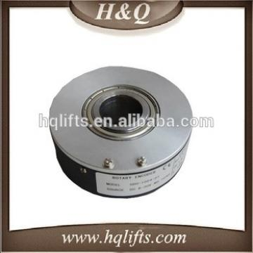 HQ Encoder For Elevator With Keyway DAA633D1