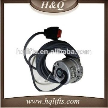 HQ Encoder For Elevator AAA633Z21