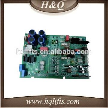 HQ Lift Main Board GCA26800KG6