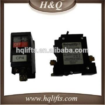 HQ Contactors For Elevator DP-C BAC111505