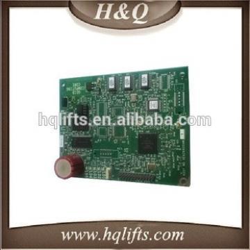 HQ Elevator Main Card AEA26800AML1 GECB