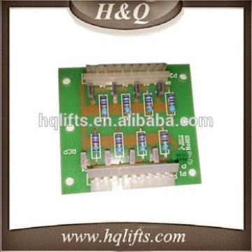 HQ Interface Board For Lift RCP