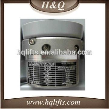 HQ Elevator Encoder AAA633Z1Rotary Encoder For Elevator