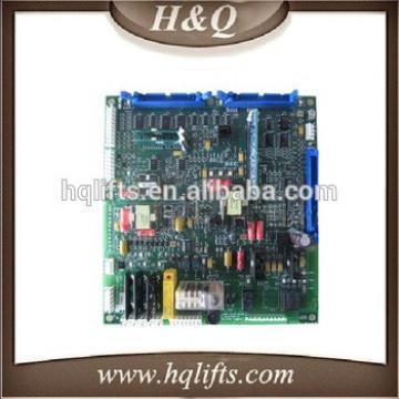 HQ Power Board For Lift ABA26800XU5