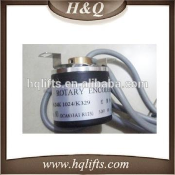 2016 HOT SALE!!! HQ Elevator Rotary Encoder GCA633A1