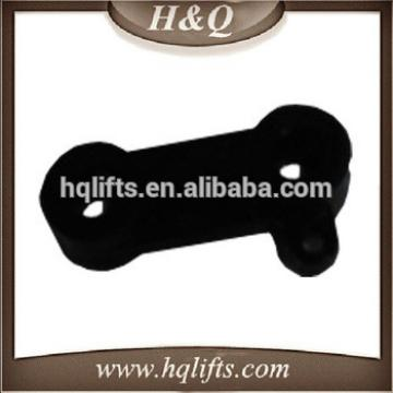 Lift Spare Parts Door Knife Accessories or Door Vane for Elevator Spare Parts