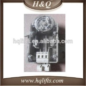 HQ Elevator Limit Switch TAA177AH2