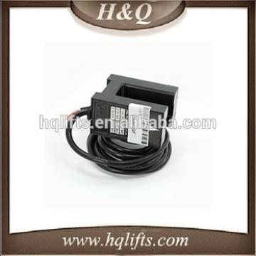 HQ Elevator Photoelectric Switch DAA629F