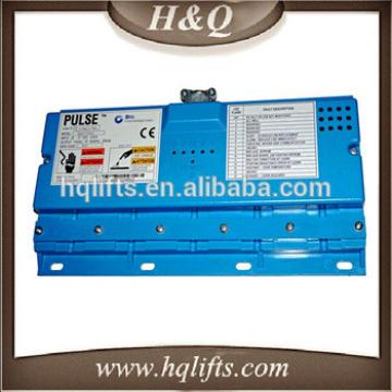 Elevator Strip Detector, Elevator Detector ABA21700X8 Sale
