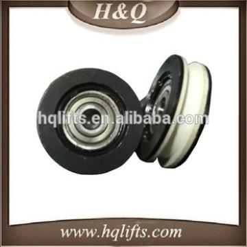 HQ Lift Door Roller 56*16*10