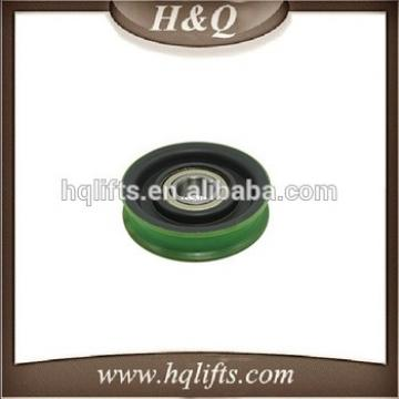 HQ Lift Door Wheel 85*20*6204Z