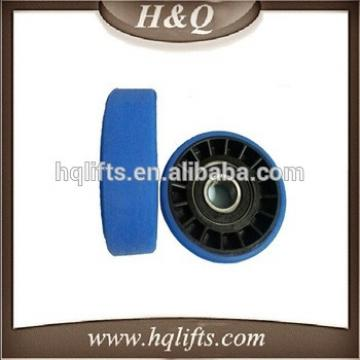HQ Lift Cascade Wheel GAA290CF2 76.2*22*6203