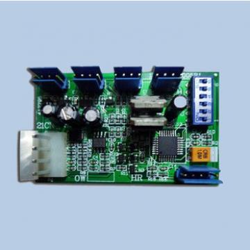 HQ Elevator PCB Communication Board RS14 GDA25005B1