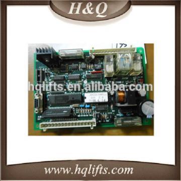 HQ Elevator Door Control Board JAA26805AAA001B