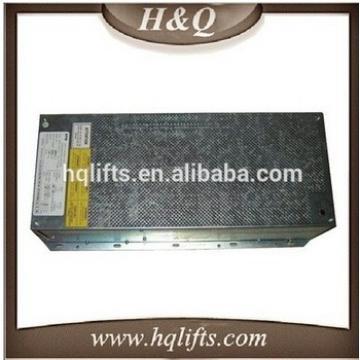 HQ Elevator Door Inverter for Elevator OVF20 GCA21150D10 Elevator Door Drive