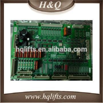 HQ Elevator Main Board LB-II GBA21230F1