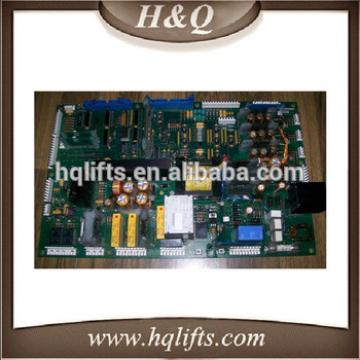HQ Elevator Drive Board ADA26800MB1