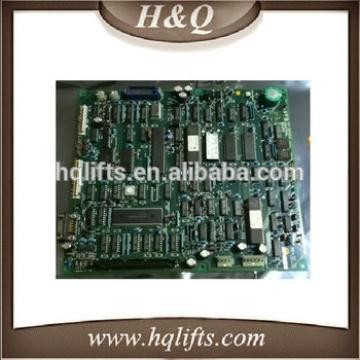 HQ elevator inverter board JAA26801AAA001