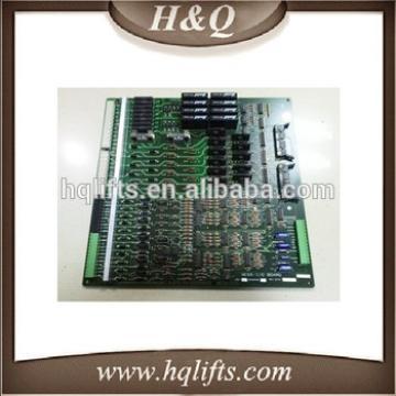 elevator main board ACA26800ABB002 elevator pcb board
