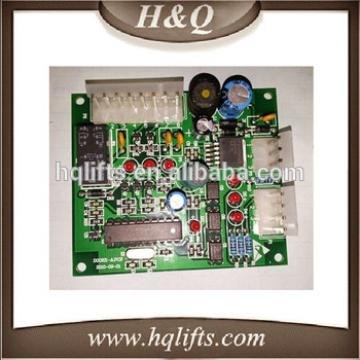 HQ Elevator communication board JWZ-1