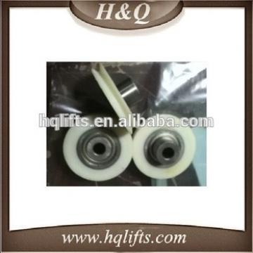 HQ Wheel Series AT120,Elevator Door Hanger