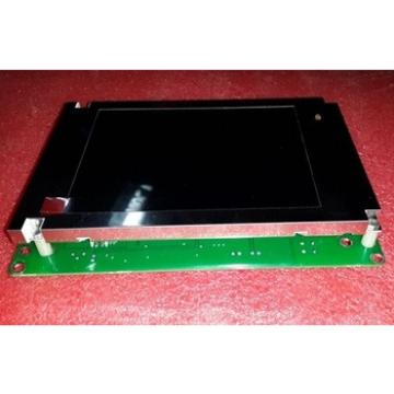 LCD panel DAA26800BB,LCD panel for elevator ,Elevator PCB
